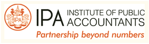 IPA ACCOUNTANTS 1